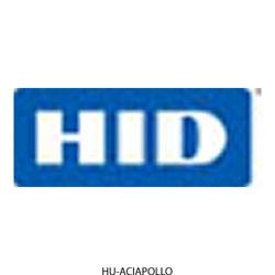 HID Global / Assa Abloy - ACIAPOLLO - Hid EL-ACI-APOLLO access control intgrtn-apollo