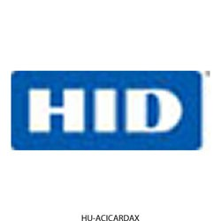 HID Global / Assa Abloy - ACICARDAX - Hid EL-ACI-CARDAX access control integrtn-cardax