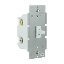 Jasco - 12728 - JASCO Z-Wave Toggle Auxiliary Remote Wall Switch