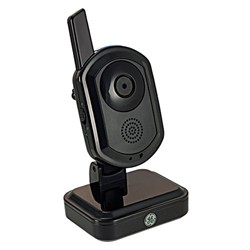 Jasco - 45256 - Jasco 45256 ge add-on wireless color digit