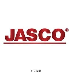Jasco - 45740 - Jasco Z-Wave 45740 Hard Wire Switch - Toggle Switch - Light Control - White