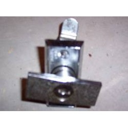 Linear - 2110643 - Linear Corp 2110-643 lock snap assy hslg gslg-a swg