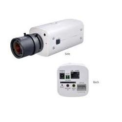 Linear - 30MPDN - Linear Corp CAM-30DN-IP ip 3.0mp box cameras d/n