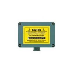 Linear - RGR - Linear Corp ACP00745 remote radio recvr