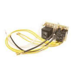 Broan-NuTone - 0521B000 - Nutone 0521B000 relay assembly f/cv350w