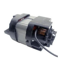 Broan-NuTone - 0624B000 - Nutone 0624B000 motor for a ct600 or a ct650