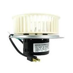 Broan-NuTone - 0696B000 - Nutone 0696B000 power unit assembly f/qt100