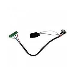 Broan-NuTone - 0892B000 - Nutone 0892B000 wiring harnest assembly