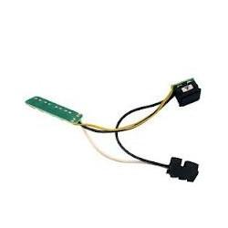 Broan-NuTone - 0901B000 - Nutone 0901B000 switch repair kit