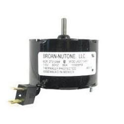 Broan-NuTone - 26750SER - Nutone 26750SER NUTONE 26750SER MOTOR FOR 822 0