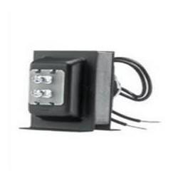 Broan-NuTone - 30111015 - Nutone 30111015 utility valve assembly