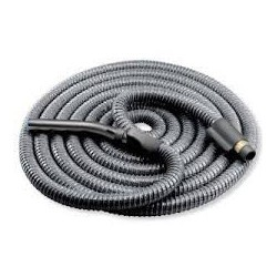 Broan-NuTone - CH230L - Nutone CH230L 42foot central cleaning hose