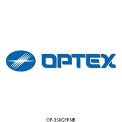 Optex / Morse - 350QFRNB - Optex SL-350QFRNB wrls 350' beam dtctr no batt