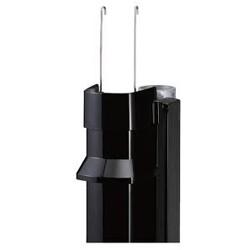 Optex / Morse - Abc-4 - Anti Bird Cap (pair) For The Sl-350qfr
