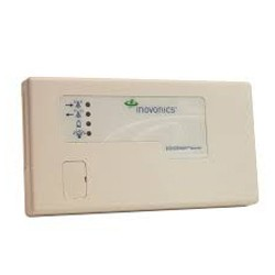 Optex / Morse - EN5040 - EN5040 High Power Wireless Repeater for Inovonics EN Series Transmitters