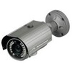 Speco - CVC5100BP - Speco CVC5100BPVF 600t 2.8-12mm out ir bul 12v