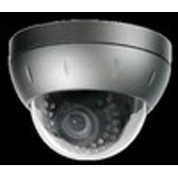 Speco - CVC5935DV - Speco CVC5935DNV intense ir vandal dome camera