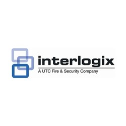 Interlogix / UTC - SR-5U5WHSTD - Interlogix 5U5-WH-STD racewy connector white