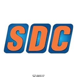 Security Door Controls (SDC) - 00517 - SDC 00517 adams rite 8300 8400 8700 8800
