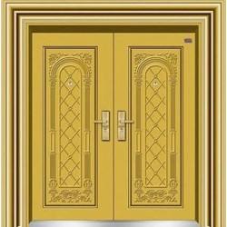 Security Door Controls (SDC) - 1003 - SDC 1003 100-3 24vdc solenoid