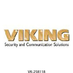 Viking Electronics