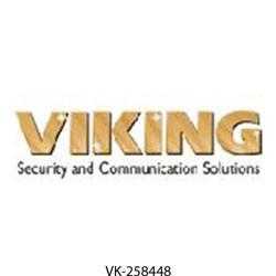 Viking Electronics - 258448 - Viking Electronics 258-448 back plate for e1600a