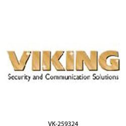 Viking Electronics - 259324 - Viking Electronics 259324 flushmount ring for aes2000