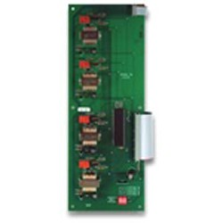 Viking Electronics - ACD10EB - Viking Electronics ACD-10-EB expansion board for acd-10
