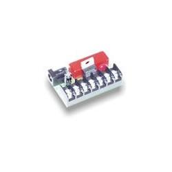 Viking Electronics - LDB1 - Viking Electronics LDB-1 loop detector relay board