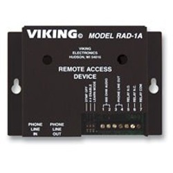 Viking Electronics - RAD1A - Viking Electronics RAD-1A remote access device