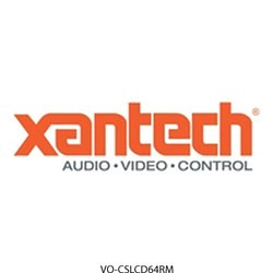 Xantech Audio and Video Accessories