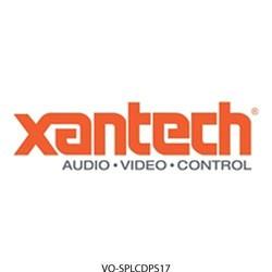 Xantech - SPLCDPS17 - Xantech SPLCDPS177 pwr spply f/smartpad lcd touch