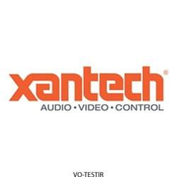 Xantech - TESTIR - Xantech TEST-IR infrared signal tester