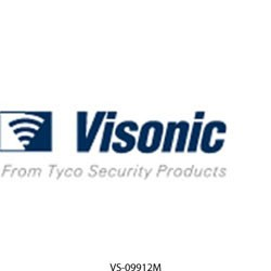 Visonic Batteries Chargers and Accessories