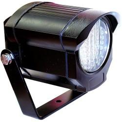 Axis Communication - 20807 - Axis Communications 20807 ir illuminator 850nm 30 degree