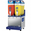 AMPTO - GRA122 - GRA122 Frozen Drink Machine