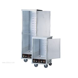 Piper Products - 1034 - /Servolift Eastern 1034 Heated Proofer Cabinet