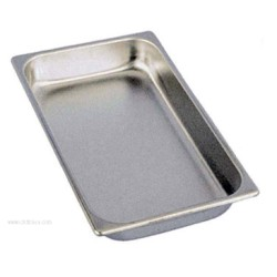 Admiral Craft - 165F6 - Admiral Craft 165F6 165-Series Food Pan