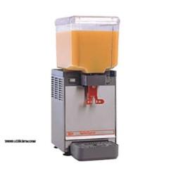 Grindmaster-Cecilware - 20/1PE - 20/1PE Arctic Economy Cold Beverage Dispenser