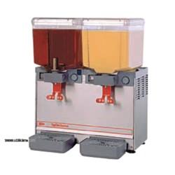 Grindmaster-Cecilware - 20/2PE - 20/2PE Arctic Economy Cold Beverage Dispenser