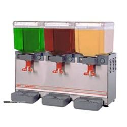 Grindmaster-Cecilware - 20/3PE - 20/3PE Arctic Economy Cold Beverage Dispenser