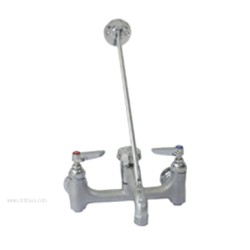 Eagle Group - 312690 - 312690 Service Faucet