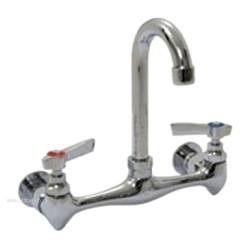 Eagle Group - 313075 - 313075 Faucet
