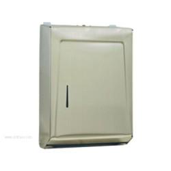 Eagle Group - 318496 - 318496 Paper Towel Dispenser