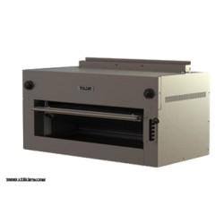 Vulcan-Hart - 36ESB-480 - 36ESB-480 Salamander Broiler