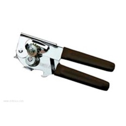 Admiral Craft - 407 - Admiral Craft 407 Swing-A-Way Can Opener
