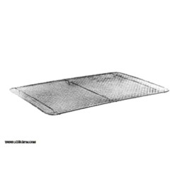Metro Shelving - 6518DR - 6518DR Wire Grate
