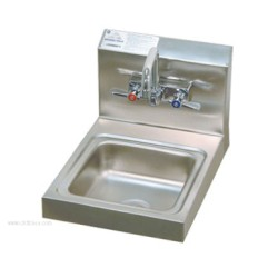Advance Tabco - 7-PS-23-2X - 7-PS-23-2X Hand Sink