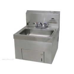 Advance Tabco - 7-PS-65 - 7-PS-65 Hand Sink
