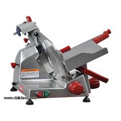 Berkel - 825E-PLUS - 825E-PLUS Slicer